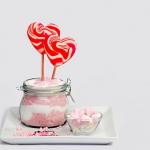砂糖の賞味期限って10年ももつって本当なの?