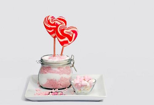 賞味期限 砂糖 10年