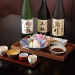 日本酒の生酒と賞味期限について