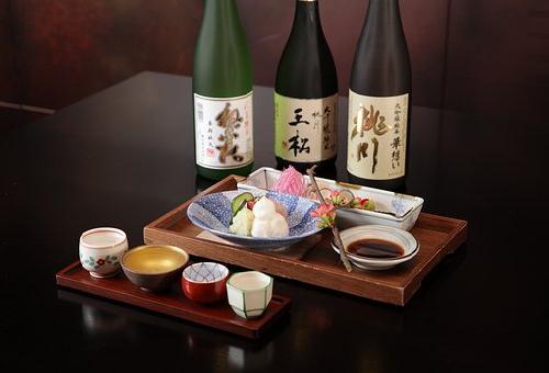 賞味期限 日本酒 生酒
