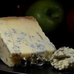 ブルーチーズの賞味期限。未開封・開封後ではどのくらい持つ?