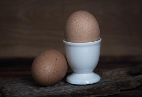 賞味期限 生卵 ゆで卵 温泉卵