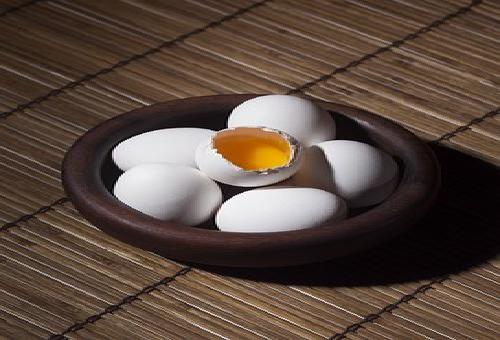 賞味期限 1日 2日 生卵