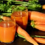 紙パックに入っている野菜ジュースの賞味期限が切れたら?