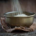 精米後のお米の賞味期限はどのくらいか知っていますか?