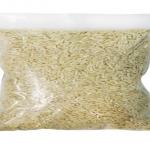 お米を真空パックで保存した場合の賞味期限は?