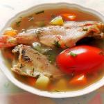 魚の出汁の賞味期限はどのくらい?