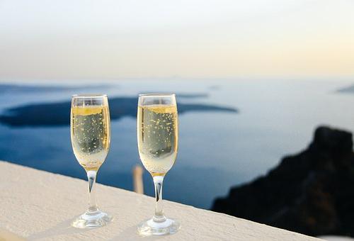 賞味期限 ワイン スパークリング