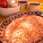 お米の賞味期限。冷蔵庫で冷凍すると。