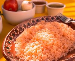 賞味期限 お米 冷蔵庫 冷凍