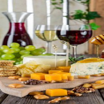 チーズの保存方法と賞味期限と傷んだ時のにおいや特徴
