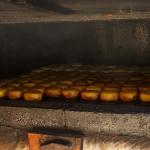 燻製のチーズは冷凍ができない?賞味期限を保つには