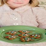 手作りクッキーの賞味期限!夏と冬で変わってくる?