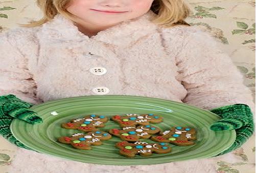 賞味期限 手作りクッキー 夏 冬