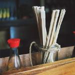 醤油や調味料で賞味期限が切れた場合には、 捨て方の注意は?