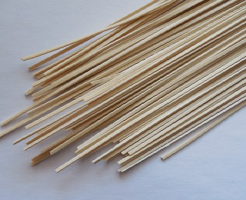 賞味期限 うどん 乾麺