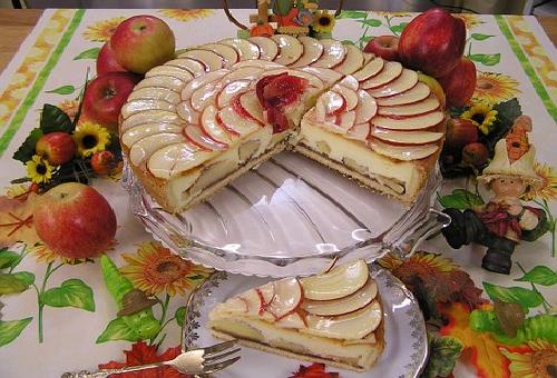 賞味期限 りんご ケーキ