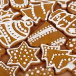 アイシングした手作りクッキーの賞味期限はどのくらい?