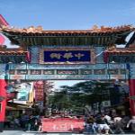 中華街で売っている栗の賞味期限はどれくらい?
