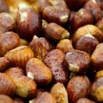 栗の渋皮煮、甘露煮の賞味期限はどれくらい?
