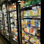 冷凍食品や真空パックはいつまでも保存ができる?二つの賞味期限について