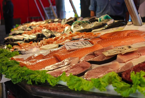 賞味期限 魚 塩麹