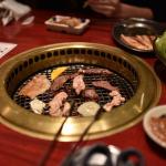 焼き肉のたれについて、未開封と開封後のそれぞれの賞味期限について調べてみました