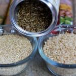 もち米、玄米の賞味期限を延ばすには常温か冷蔵庫か?無洗米は日持ちしやすい?