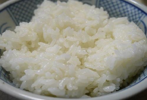 賞味期限 冷凍 白米
