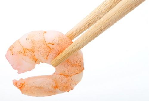 賞味期限 海老 刺身