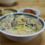 卵うどん(かまたま)、粉末スープ付き乾麺の賞味期限