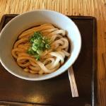 生麺のうどん、賞味期限はどれくらい?