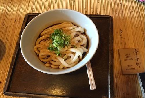 賞味期限 生麺 うどん