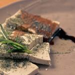 賞味期限が2年前に切れた高野豆腐について調べてみました