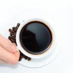 紙パックに入っているお茶やコーヒーの賞味期限はどのくらい?