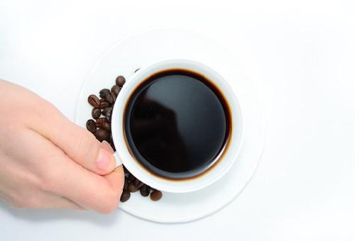 賞味期限 紙パック お茶 コーヒー