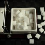 砂糖と酒に賞味期限が記載されてない?!その理由は?
