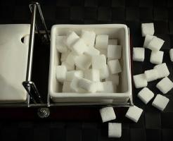 賞味期限 砂糖 酒 ない
