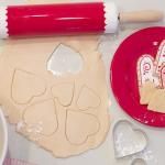 手作りクッキー生地の賞味期限はいつまでなの?