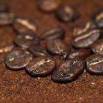 コーヒーやココアの粉末の賞味期限は?開封後の日持ちと注意点は?