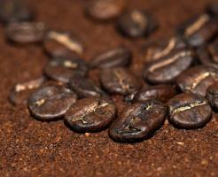 賞味期限 コーヒー ココア 粉