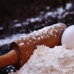 お好み焼きやパンケーキの粉の賞味期限はいつまで?開封して確認する方法は?