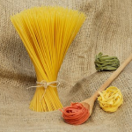 パスタや麺類の賞味期限、未開封と開封後の違いは?
