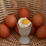 煮卵のつけ汁をめんつゆで作った場合、たれの賞味期限はどれくらい?