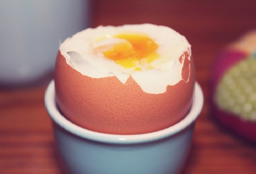 賞味期限 手作り 自家製 煮卵