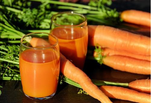 賞味期限 紙パック 野菜ジュース