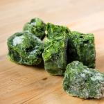 小松菜の賞味期限、おひたしにしたらどれくらいまでもつ?