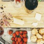 ワインに賞味期限はないの?開封後は料理に使える?