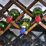 ワインに賞味期限はある?未開封だと常温で保存できる?