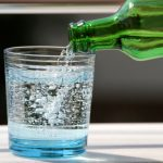 日本酒にもあるスパークリングの賞味期限は?